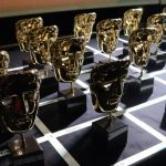 bafta nominations give love to la la land