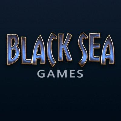 black sea games forms from crytek black sea studio 2017