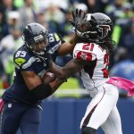 can falcons overcome seahawks
