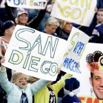 chargers leaving san diego