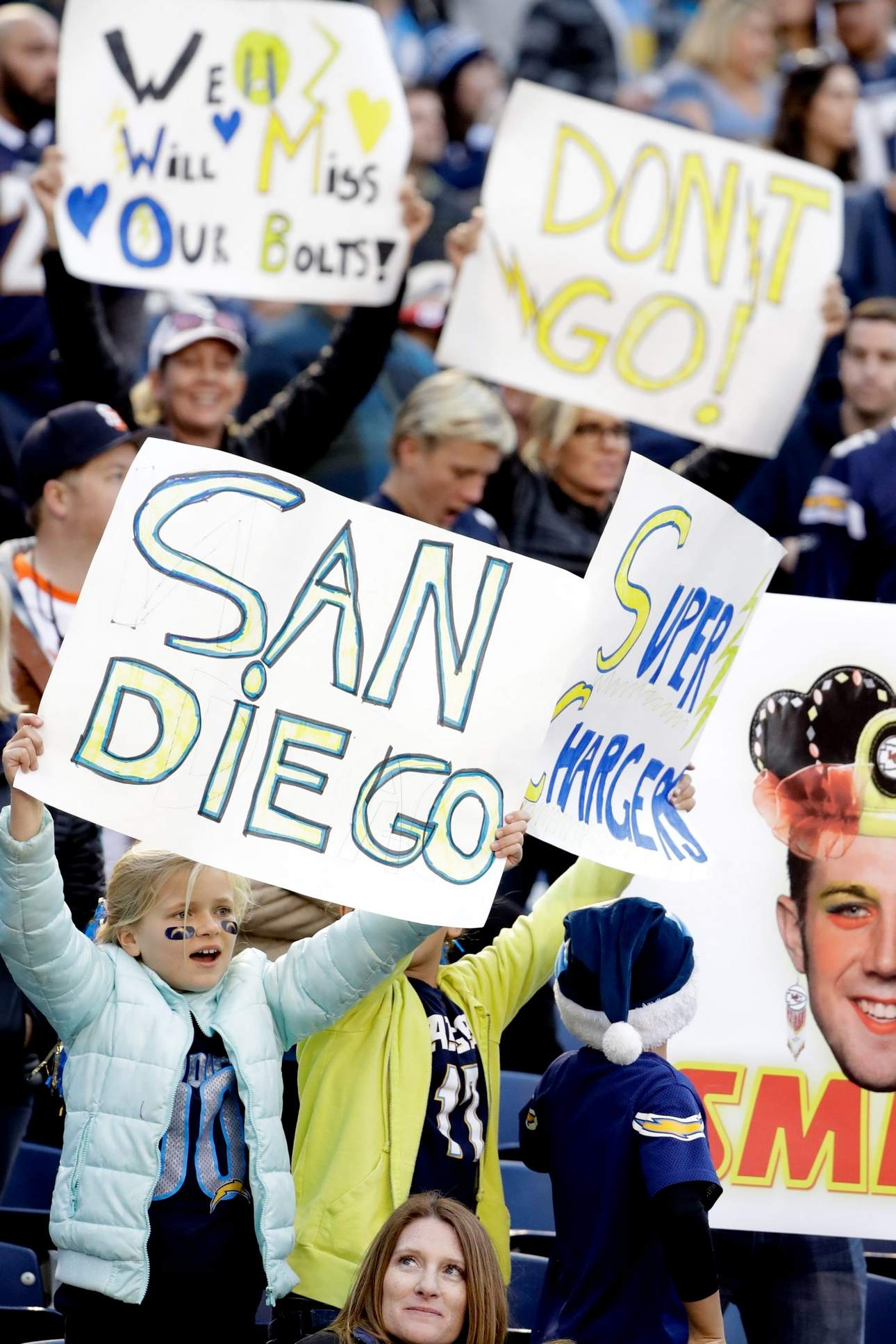 nfl wants chargers to stay in san diego 2017 images