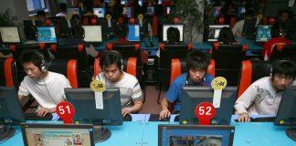 china cracking down on internet cracks 2017 images