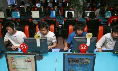 china cracking down on internet cracks 2017 images