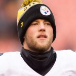 chris boswell stellers kicker