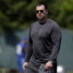 colts fire ryan grigson general manager 2017