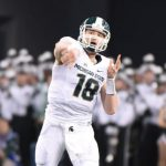 connor cook wildcard  oakland raiders