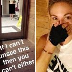 dani mathers invasion of privacy