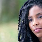 day 9 incredible jessica james closes sundance with gook 2017 images