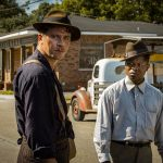 Dee Rees 'Mudbound' a true Sundance Film Festival breakout