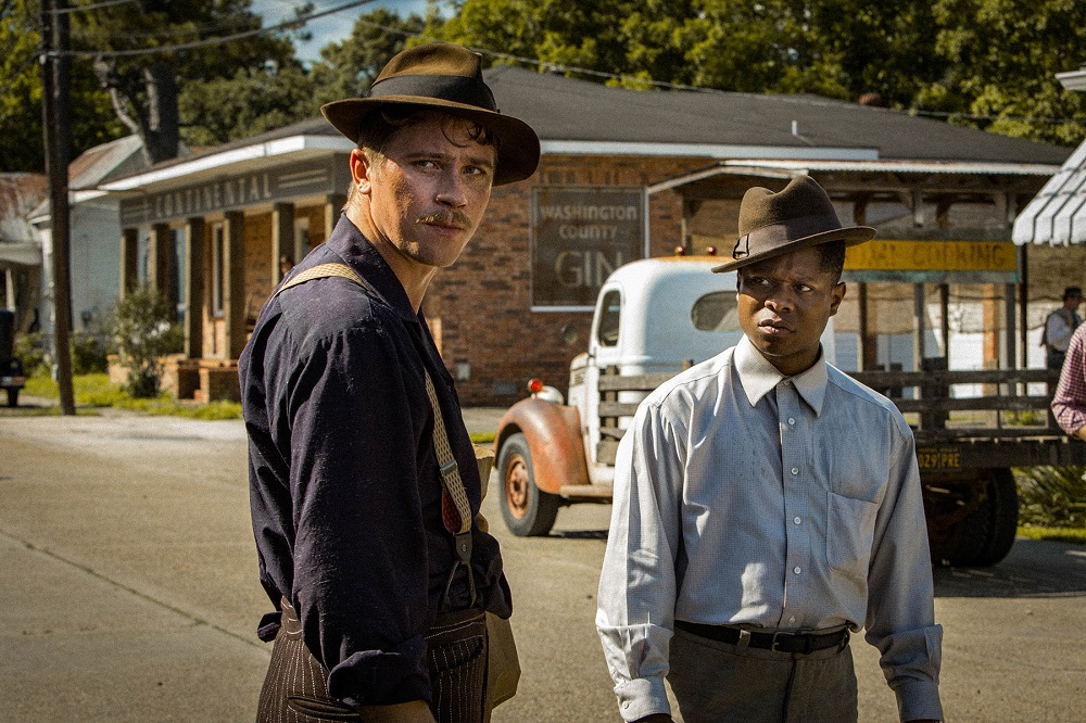 dee rees mudbound a true breakout at sundance film festival 2017 images