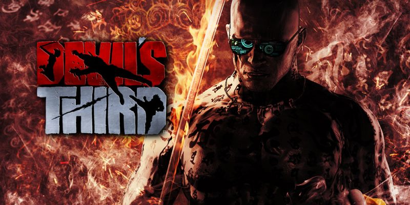 devils third multiplayer servers close down 2017