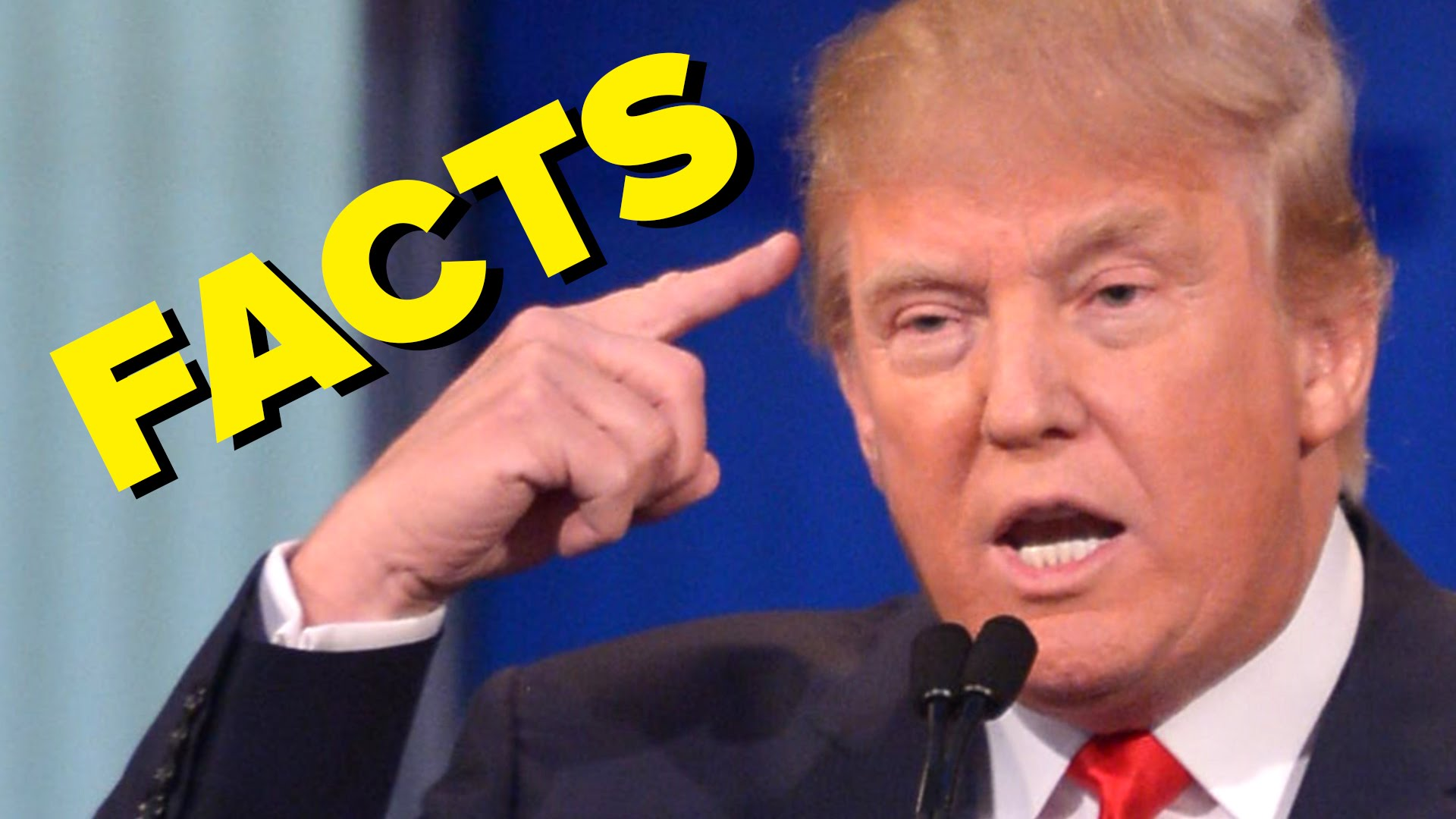 fact vs fiction donald trump inauguration speech 2017 images
