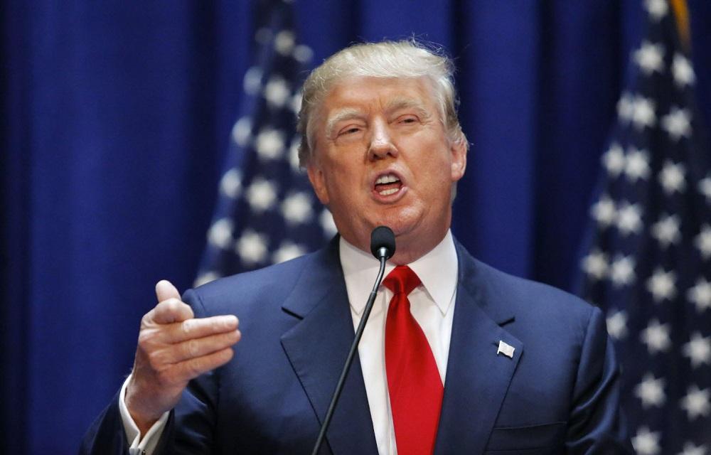 donald trump news conference full transcript hits 2017