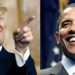 Donald Trump not as keen on updated White House tech as Barack Obama
