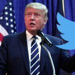 donald trump uses twitter to redirect 115th congress on ethics