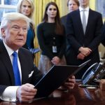 donald trumps cybersecurity order gives more questions than answers