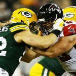 falcons cool off green bay packers momentum 2017