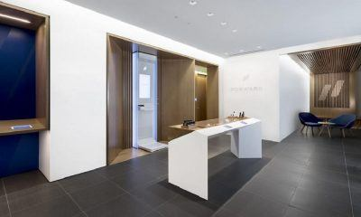 forward heathcare apple store meets doctors office 2017 images