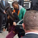 french police get kim kardashian paris robbers