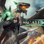 Gaming Weekly: Scalebound dead, Final Fantasy 15 plus Nintendo Switch