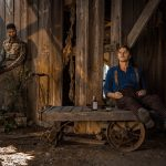 garrett hedlund in mudbound movie 2017