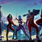 guardians of the galaxy volume 2 movie images