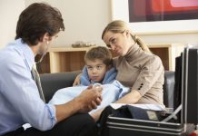 heal brings back the doctor house call 2017 images