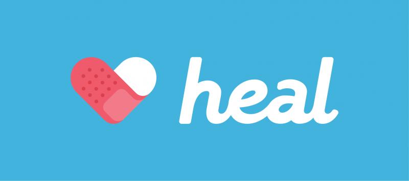 heal doctors on call movie tv tech geeks