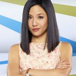 Heroes and Zeros: Constance Wu vs Chrisette Michele