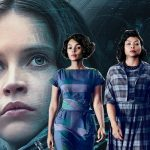'Hidden Figures' wound up topping box office over 'Rogue One'