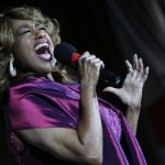 jennifer holliday out for trump