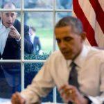 jerry seinfeld netflix deal plus barack obama