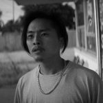 justin chon gook movie sundance film festival 2017