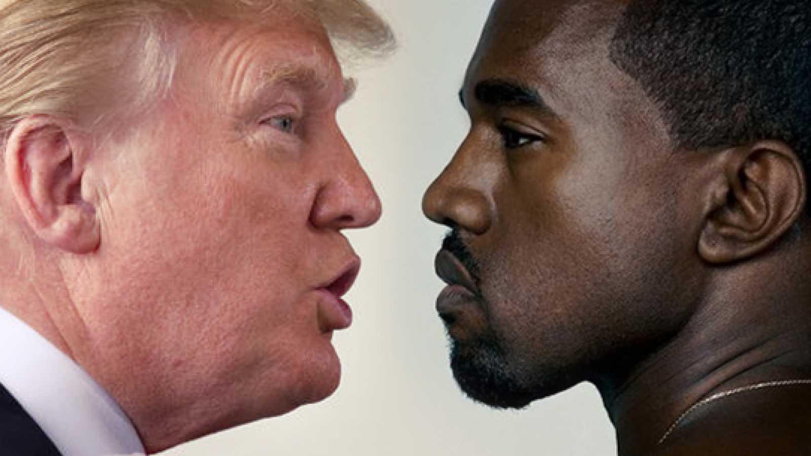 donald trump vs tom ford plus zayn malik lous tomlinson truce 2017 images