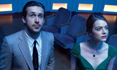 la la land sweeps 89th oscar nominations plus interesting snubs 2017 images