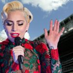 lady gaga ready for rooftops at super bowl 51