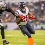 lamar miller houston texans wild card