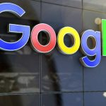 lawsuit wants to ban google from federal government
