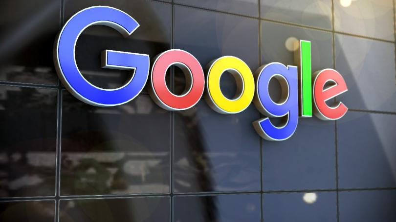 labor department wants google banned from us government contracts 2016 images