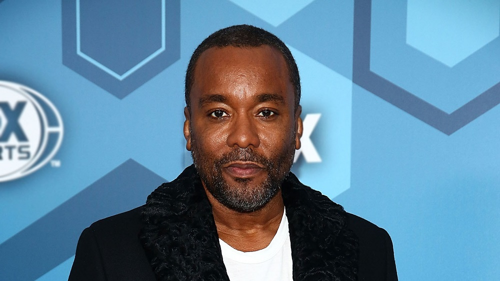 Lee Daniels diversity views are hard to swallow 2016 images