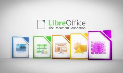 libreoffice finally get ribbons 2017 images