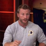 Los Angeles Rams hope Sean McVay is another Jon Gruden