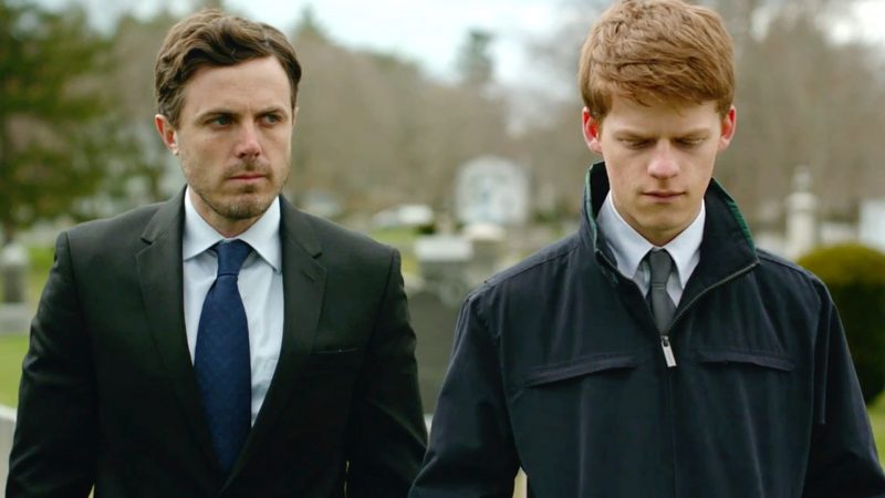 manchester by the sea amazon oscar season