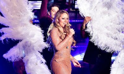 mariah carey new years eve sabotage claim slammed 2016 images