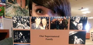 mary manchin talks supernatural family round 2 2017 images