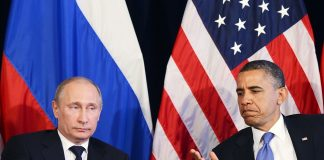 more sanctions for russia from obama administration 2017 images