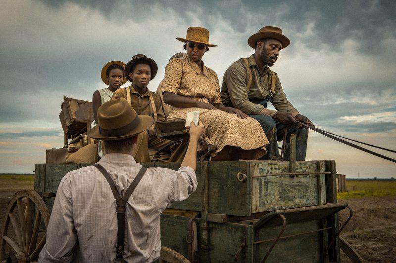 mudbound movie images