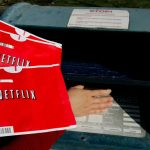 netflix dvd killed dvd sales but not over