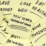 new years resolutions facts fictions
