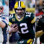 nfl playoffs cut into salaries